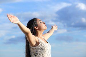 Tìm hiểu 5 cách đơn giản tự kiểm tra chức năng tim, phổi ngay tại nhà