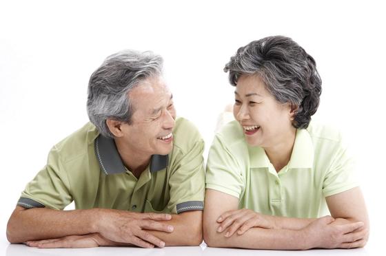 Các vấn đề sức khỏe xuất hiện phổ biến ở người cao tuổi