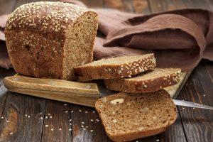 Danh sách các thực phẩm giảm cân tốt nhất