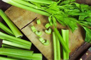 7 món ăn vặt lành mạnh giúp bạn giảm cân hiệu quả