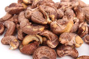 12 loại hạt giàu dinh dưỡng tốt cho mẹ bầu và thai nhi