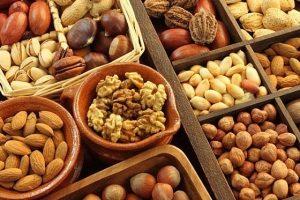 Gợi ý 7 món ăn vặt khi mang thai tốt cho sức khỏe mẹ bầu