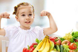 4 việc làm đơn giản giúp phòng dịch Corona hiệu quả