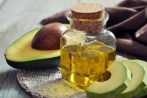 4 cách dưỡng ẩm cho làn da từ nguyên liệu thiên nhiên
