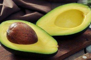 Điểm danh 5 thực phẩm dưỡng ẩm tự nhiên có sẵn