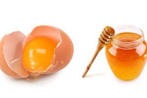5 công thức mặt nạ trứng gà dưỡng ẩm tuyệt vời