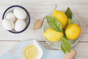 3 cách trị mụn bằng chanh siêu hiệu quả tại nhà