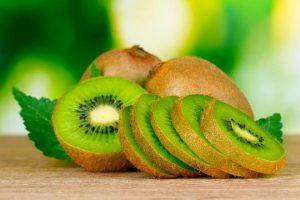 Các loại trái cây trị mụn giúp làn da mụn màng