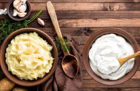 5 cách trị mụn bằng khoai tây siêu an toàn và tiết kiệm