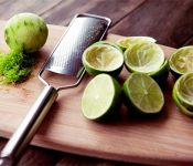 5 cách trị mụn bằng chanh siêu hiệu quả tại nhà
