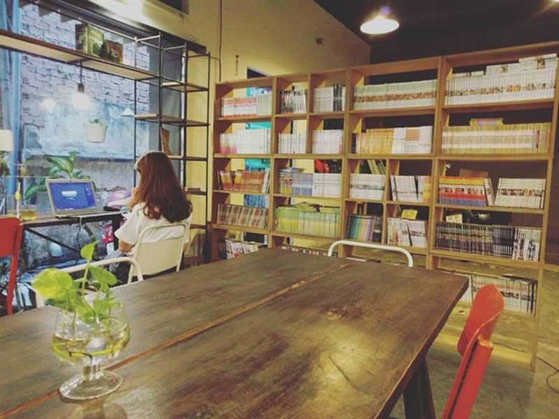 y-tuong-thiet-ke-quan-cafe-sach-3