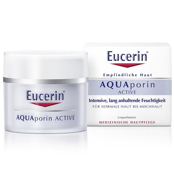 dưỡng ẩm Eucerin