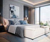 Bật mí cách trang trí nội thất phòng ngủ cho tuổi Sửu