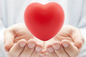 5 thói quen xấu khiến bạn mắc bệnh ung thư cần tránh