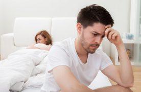 7 bệnh nam khoa thường gặp phái mạnh cần quan tâm