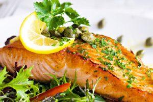 Một số loại thực phẩm tốt mà mẹ nên bổ sung vào chế độ ăn sau sinh