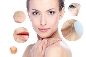 Những câu hỏi thường gặp khi dùng kem dưỡng da mặt