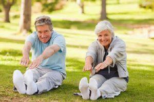 Liệu pháp tăng sức đề kháng thời COVID-19