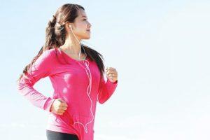 Bí quyết giúp hệ cơ xương khớp khỏe mạnh