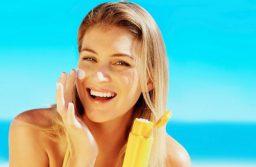 Phương pháp chống lão hóa cho tuổi 30 hiệu quả