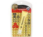 Đánh giá bút lăn trị thâm quầng mắt của Nhật có tốt không