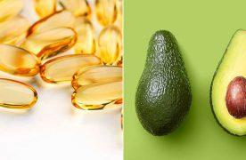 Cách trị nám bằng vitamin E hiệu quả, bạn biết chưa?