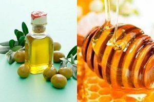 5 cách trị nám tàn nhang bằng mật ong hiệu quả tại nhà
