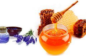 Bật mí 5 cách trị nám bằng mật ong siêu hiệu quả và an toàn